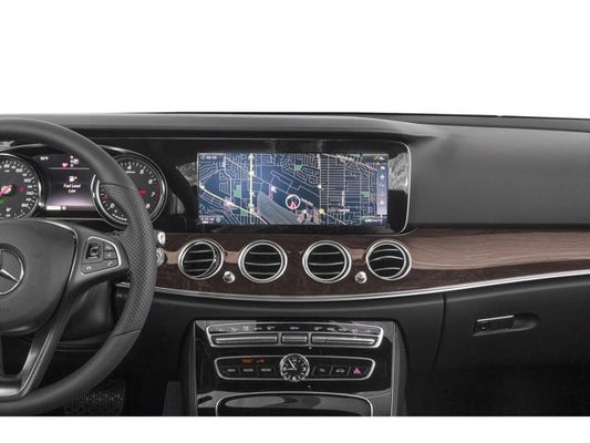 Mercedes Benz Of Fort Myers >> 2017 Mercedes Benz E 300 Luxury