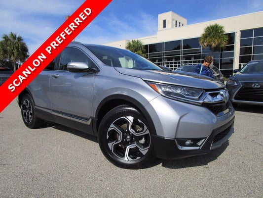 Used Honda Cr V Fort Myers Fl