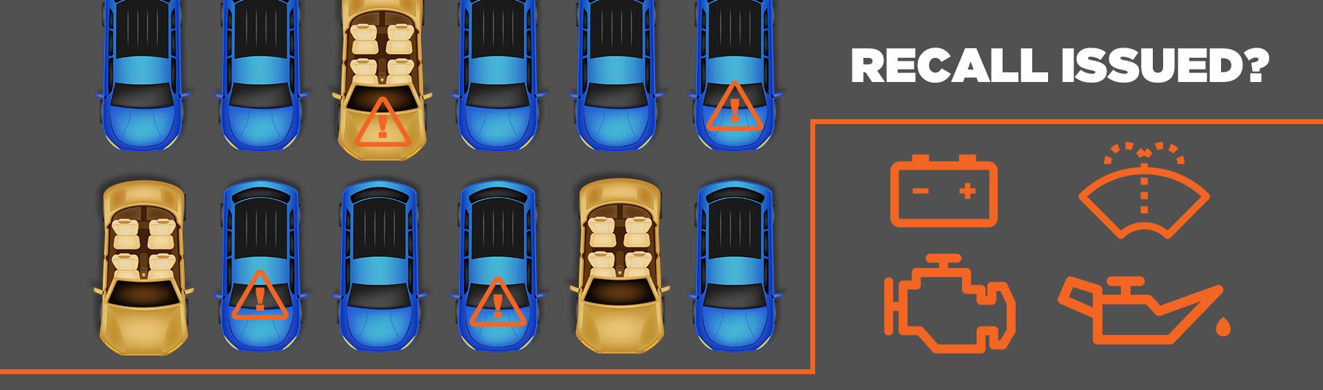 Acura Airbag Recall >> Acura Airbag Recall Acura Sales And Service Near Cape Coral Fl