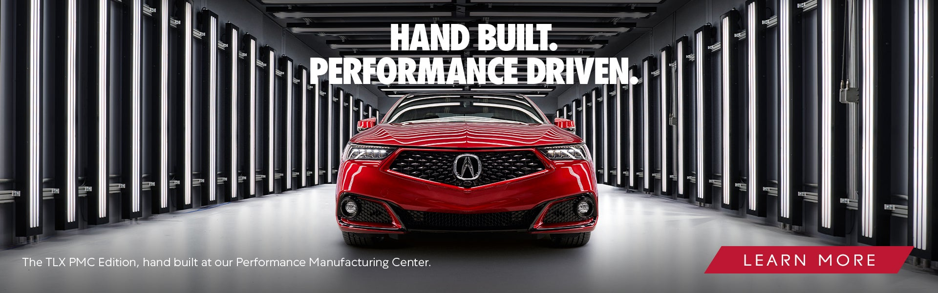 Acura Fort Myers >> Acura Vehicle Inventory Fort Myers Acura Dealer In Fort